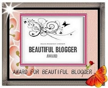 beautifulblogger