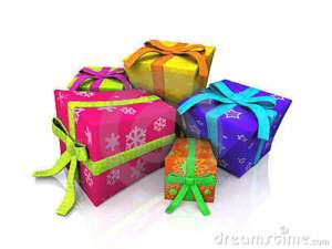 brightly-wrapped-gifts-18953093