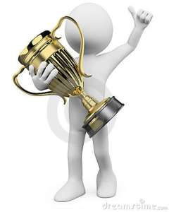 3d-winner-gold-trophy-hands-23290721